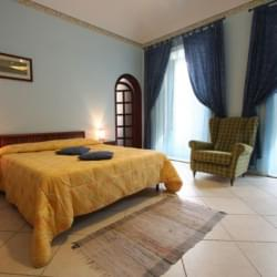 Bed And Breakfast Bb Alla Vucciria